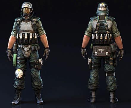 hydra armor | avatar wiki | fandom powered by wikia