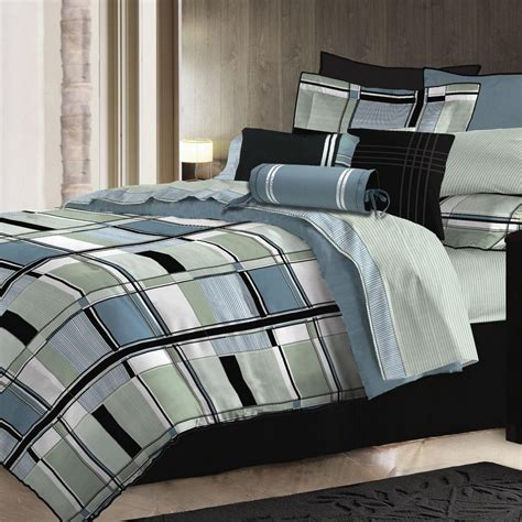contemporary coverlets image gallery modern bedspreads