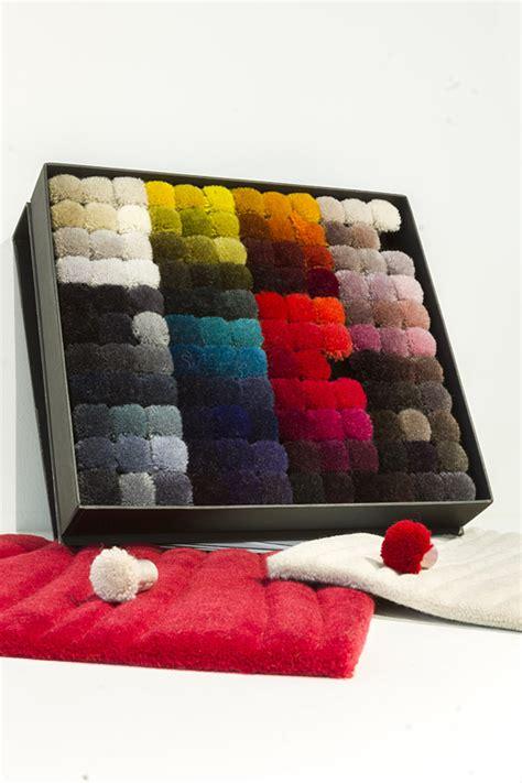 tessuti per tappeti tessuti per tappeti materials e co progettazione e