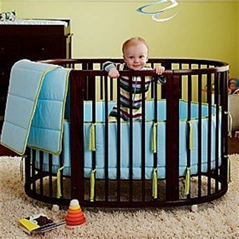 Crib Buying Guide by The Best Baby Cribs Buying Guide
