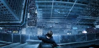 man on a ledge 4 | moviescramble
