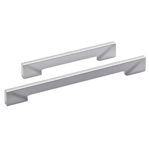 Wire Pulls For Cabinets by Kitchen Cabinet Pulls Bridcage Wire Pull 187 Design And Ideas