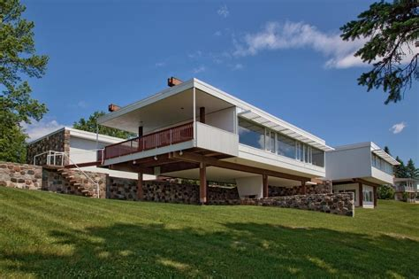 home design duluth mn mid century modern architecture in minnesota minnesota radio news