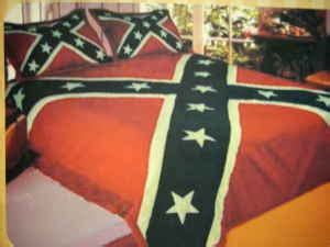 rebel flag comforter set d listed decor twin size comforter rebel flag 40