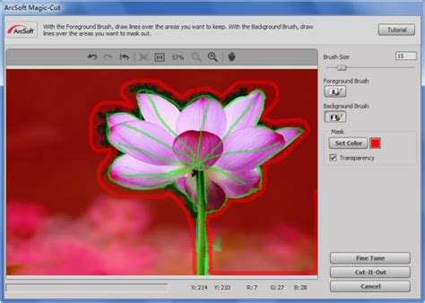 magic layout editor windows download how to remove background from image on windows mac