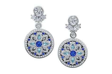 most expensive earrings in the world 2018 top 10 list
