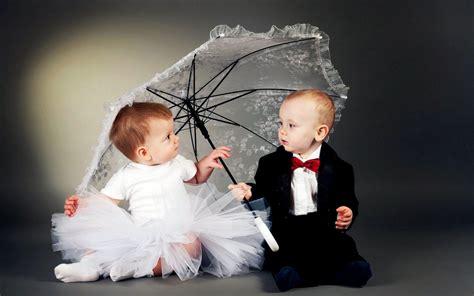 love couple ultra hd wallpaper cute child couple wallpaper hd