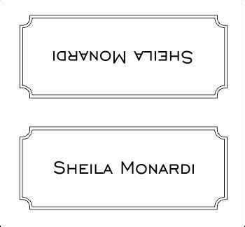 Free Printable Table Tent Card Template Brokeasshome Com Tent Card Template Word