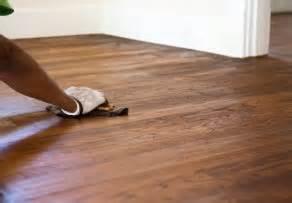 parkett auf teppich verlegen parkett auf teppich verlegen 187 anleitung in 3 schritten