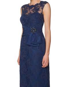 house of fraser plus size evening dresses collections
