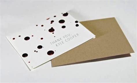 contoh desain kartu ucapan pernikahan contoh 49 desain kartu ucapan terima kasih dianman2kudus