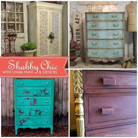 best furniture paint shabby chic chalk paint furniture styles beyond the shabby chic look