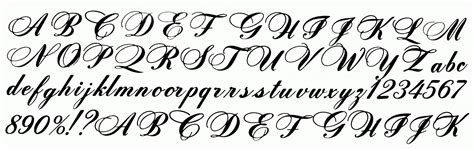 tattoo design fonts generator font generator cursive digital event info