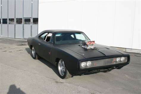 1970 charger price 1970 dodge charger price 2018 dodge reviews