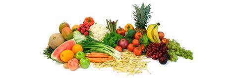 vegetables for kidneys vegetables and fruits for kidney failure ayurvedayogashram