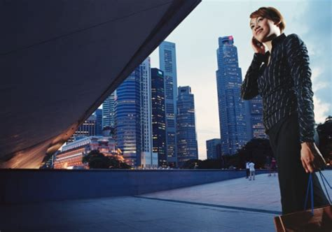 in pictures 20 jobs women are taking over