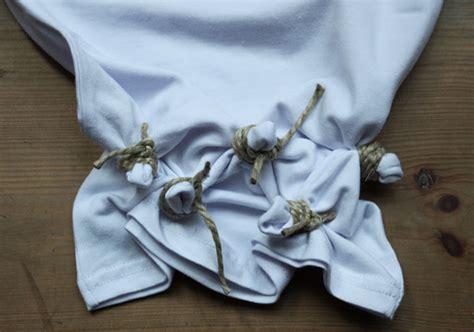 Batiken Muster Vorlagen by Batik Shirts F 252 R Alle Himbeer