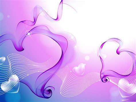 imagenes de corazones para fondo de pantalla lindos fondos para fotos