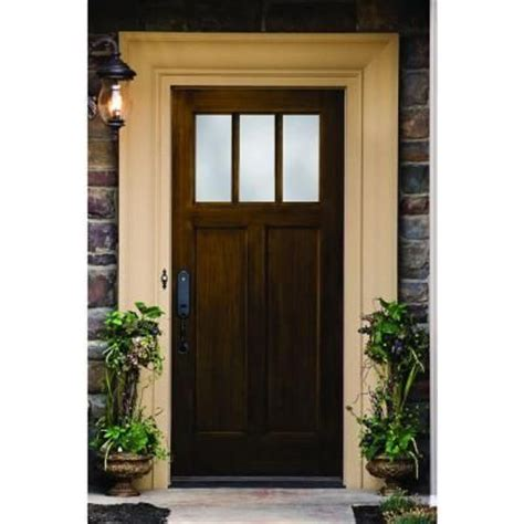 walnut front doors 48 best images about doors and windows on