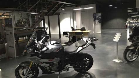 Bmw Motorrad Pt by Engimov Bmw Motorrad