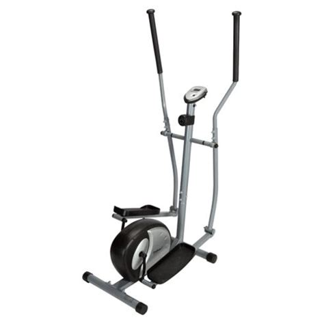 deals direct elliptical