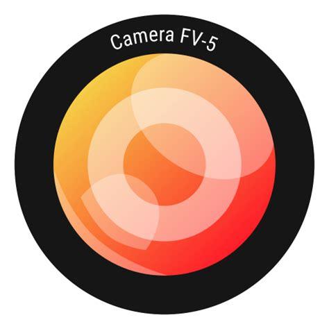 camera fv 5 v30 final cracked apk is here crack8club download free cracked camera fv 5 free cracked camera fv 5