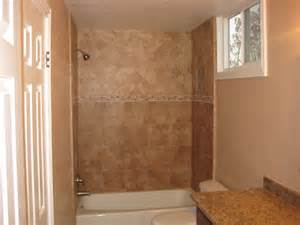 tile for bathroom walls diagonal tiles above border hmmm bathroom tile ideas
