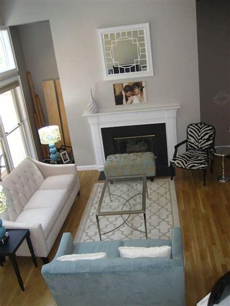home modern gray sherwin williams grey paint living room