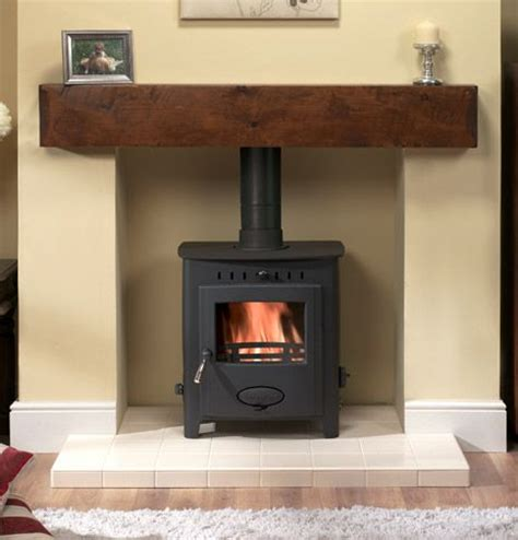 Fireplaces For Log Burners fireplaces lincolnshire wood burning stoves grimsby