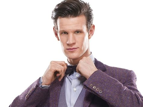 eleventh doctor hairstyle buy doctor who costumes and dr who suits