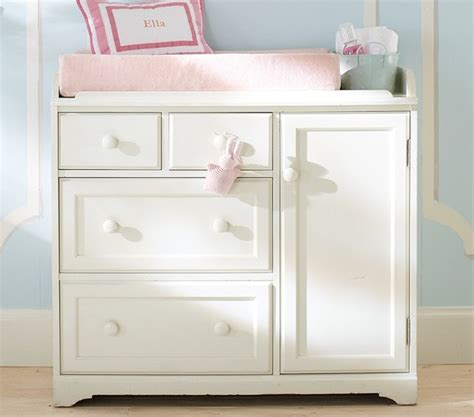 What To Do With Changing Table After Baby 10 Best Changing Tables Pads And Dressers For Taking Care Of Business Earth S Baby