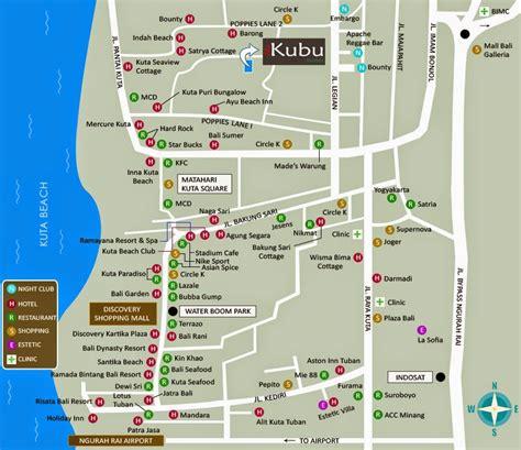 rabasta resort kuta map 301 moved