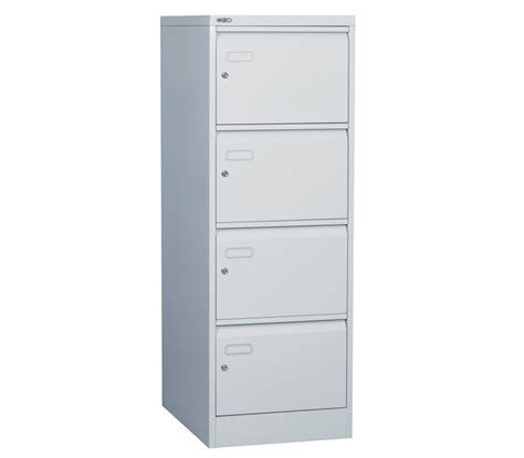 cheap locking file cabinet file cabinets cheap locking file cabinet