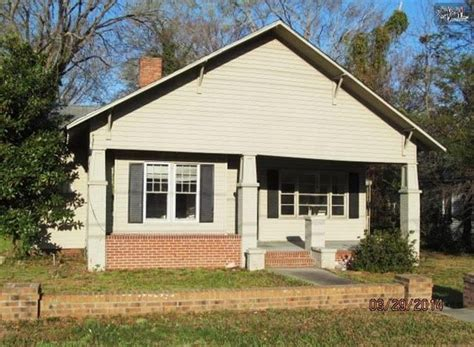houses for sale in camden sc 1315 cbell st camden sc 29020 foreclosed home information foreclosure homes