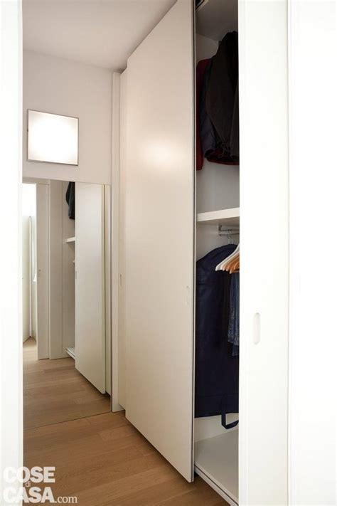 armadio parete divisoria armadio parete divisoria shoji room with armadio parete