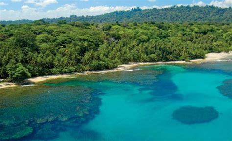 best in costa rica 12 best beaches in costa rica costa rica experts