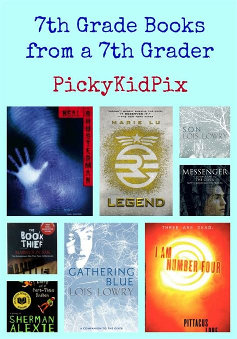 biography book for 7th grade 39 best books images on pinterest high school libraries