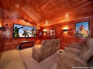 awesome 7 Bedroom Cabins In Gatlinburg #1: m_1156850b.jpg