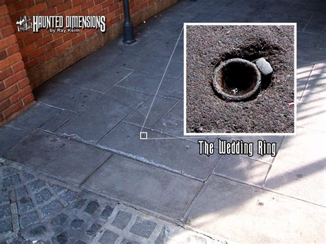Wedding Ring Enlargement by How To Find The S Ring At Wdw Disney S Haunted Mansion