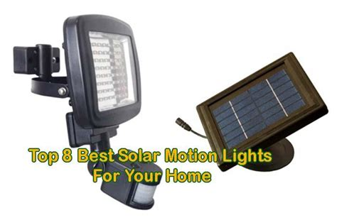 best solar motion light top 8 best solar motion light for your home reviews and