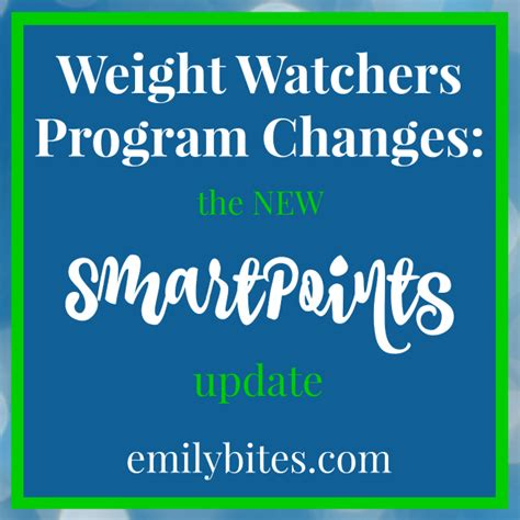 weight watchers smart points the complete weight watchers smart points guide recipes to a permanent weight loss books free new weight watchers points program bibackup