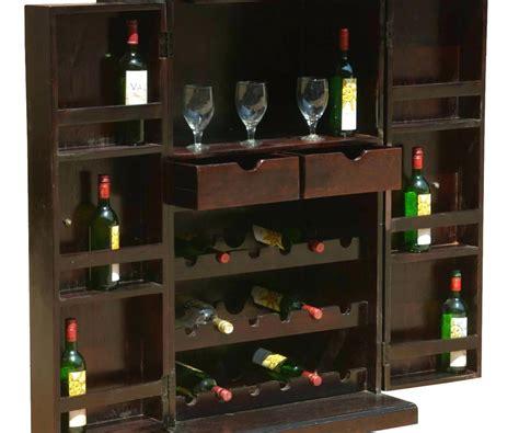 under cabinet wood wine bar wine rack in staggering wine rack plus dry bar wine