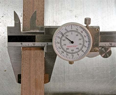 woodworking calipers the importance of accuracy in woodworking