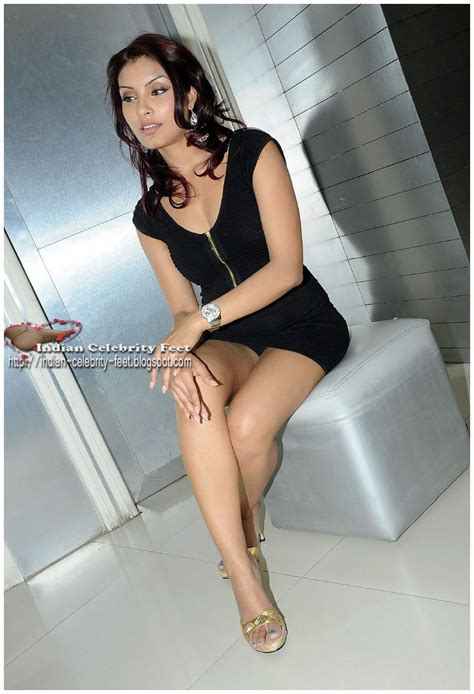 Legs For A by Fresh Rahana Smooth Legs Best Indian