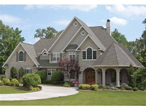 eplans country eplans country house plan five bedroom country 5003