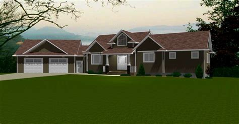 how to build a two story garage building angled garage house plans the wooden houses