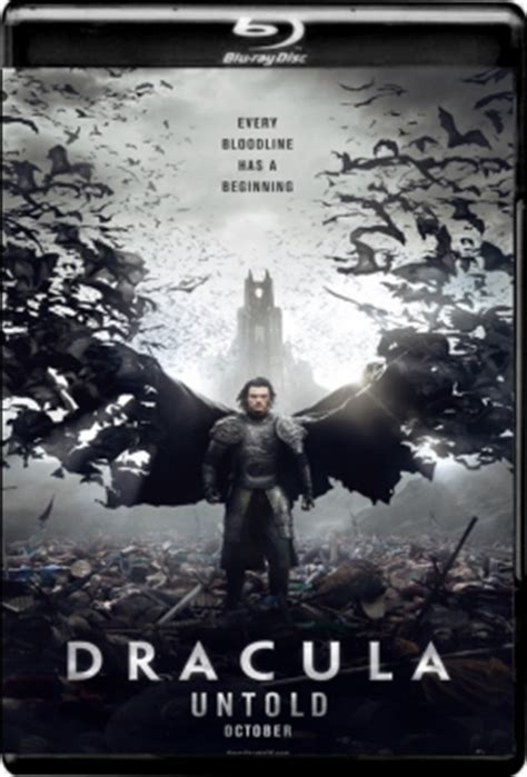 download film baru dracula untold download dracula untold 2014 yify torrent for 1080p mp4