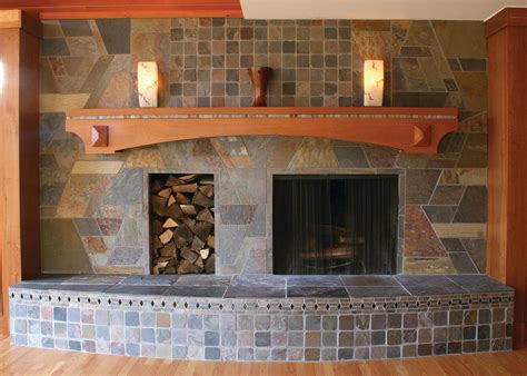 fireplaces home usa design group selling the mantel fireplace mantel as striking focal