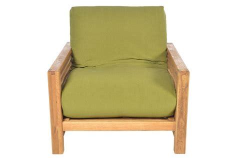 single seat sofa bed sofa beds single sofa beds horizon single seater