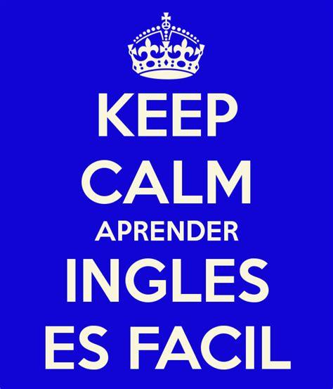 imagenes de keep en ingles webs para aprender ingles formaci 243 n online